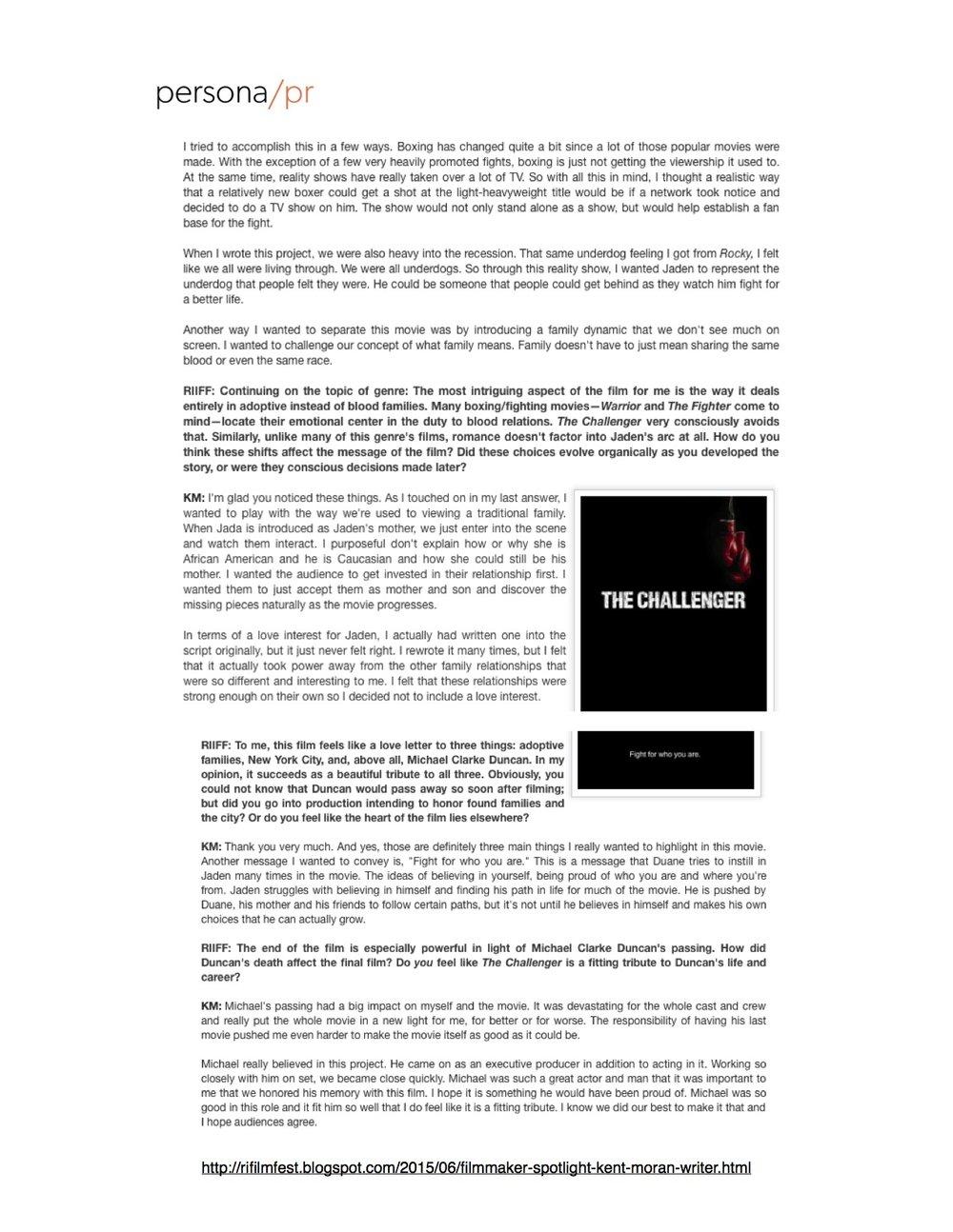 20d KentMoran-RiFilmFest.Blogspot.com-6.15.15.jpg