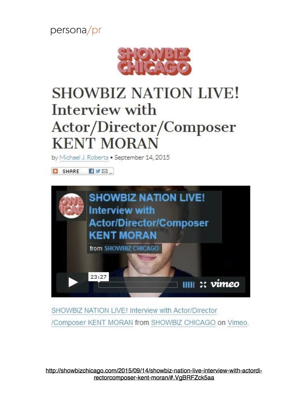 22 KentMoran-ShowbizChicago.com-9.14.15.jpg