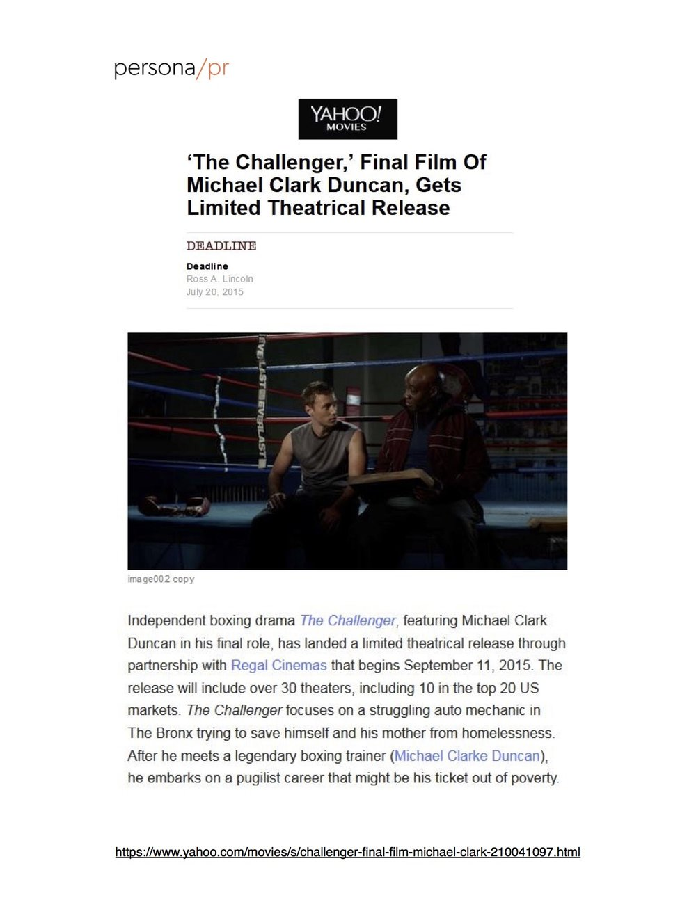 27 KentMoran-Yahoo!Movies-7.20.15.jpg