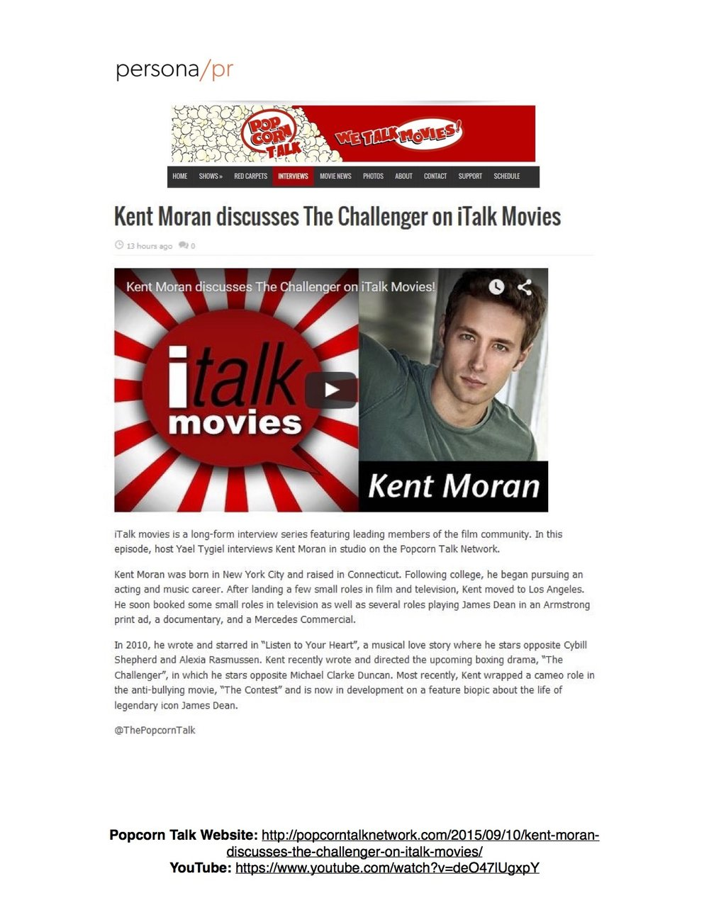 30 KentMoran-PopcornTalkNetwork.com-9.10.15.jpg