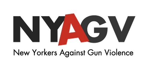 New Yorkers Against Gun Violence - The mission of New Yorkers Against Gun Violence (NYAGV) is to reduce gun violence through legislative advocacy and education designed to encourage action, influence public opinion and lead to policy change.