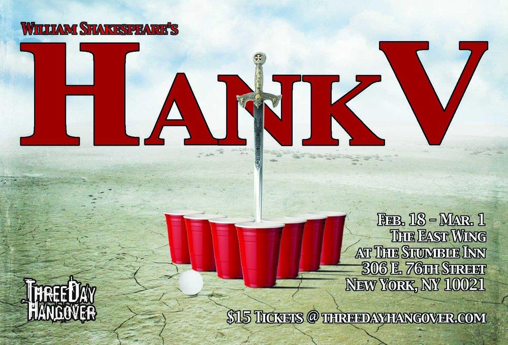 Hank V Postcard.jpg