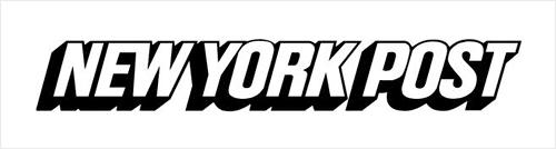 NY-Post.jpg