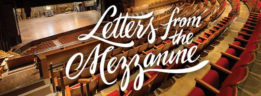 Letters from the mezzanine.jpg