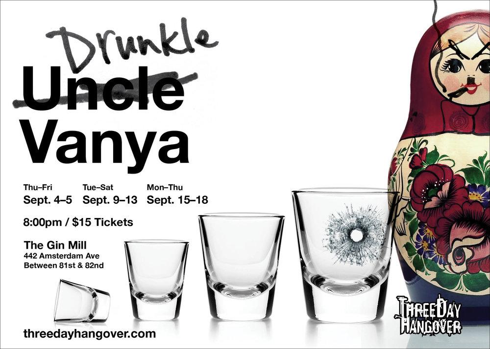 Drunkle Vanya Postcard.jpg