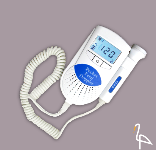 Fetal Doppler.png