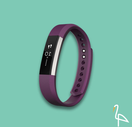 Activity Tracker.png