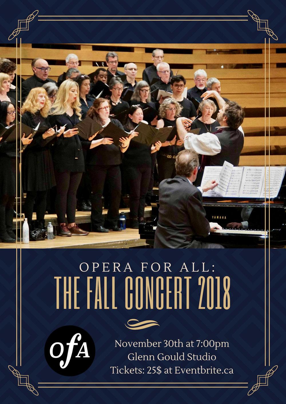 Opera for all poster Nov 30th - Final.jpg
