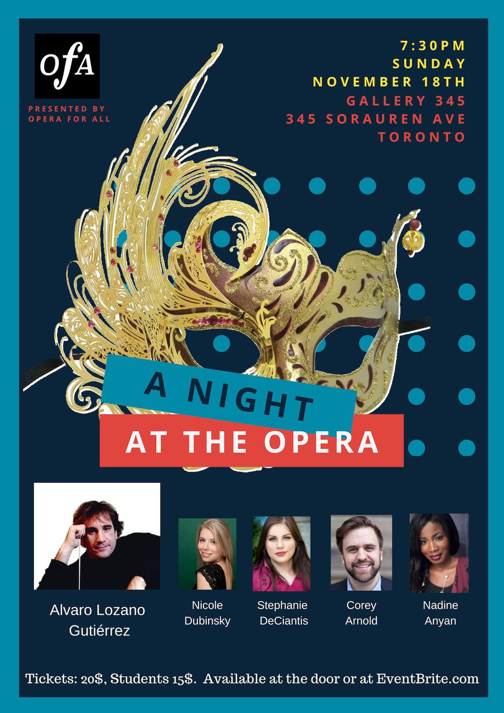 Opera for All Nov 18th Concert (2).jpg