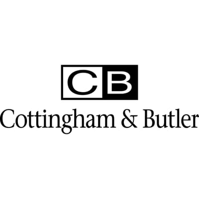 cottingham.jpg