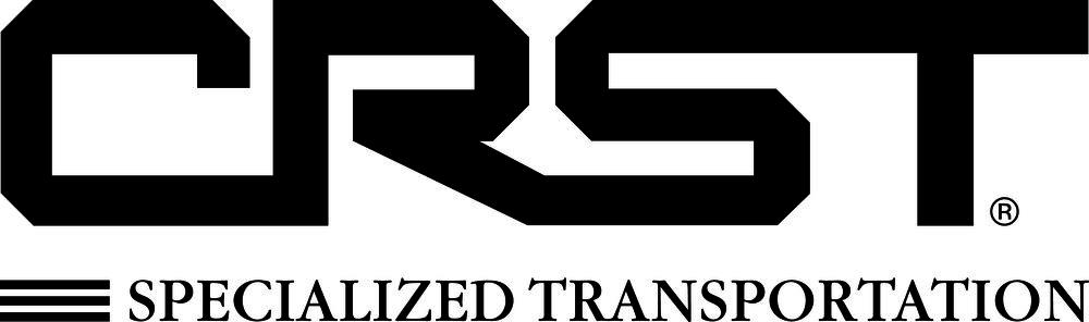 crst logo.jpg