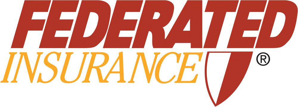 federated logo.jpg