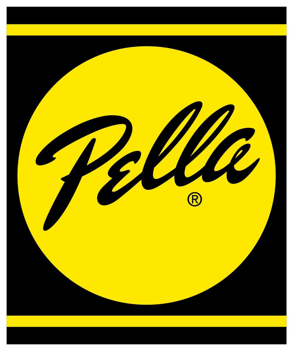 pella logo.jpg