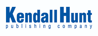 Kendall Hunt Publishing logo.png