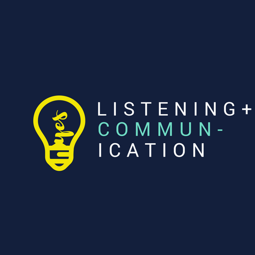 Listening and Communication