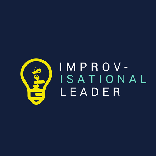 The Improvisational Leader