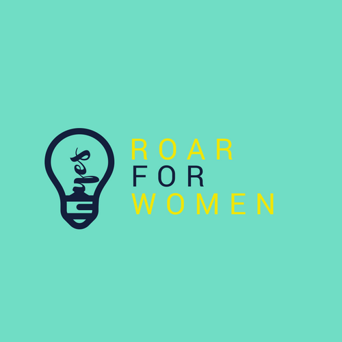 ROAR! A Workshop for Women