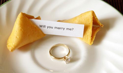 ways-to-propose-marriage-using-food.jpg
