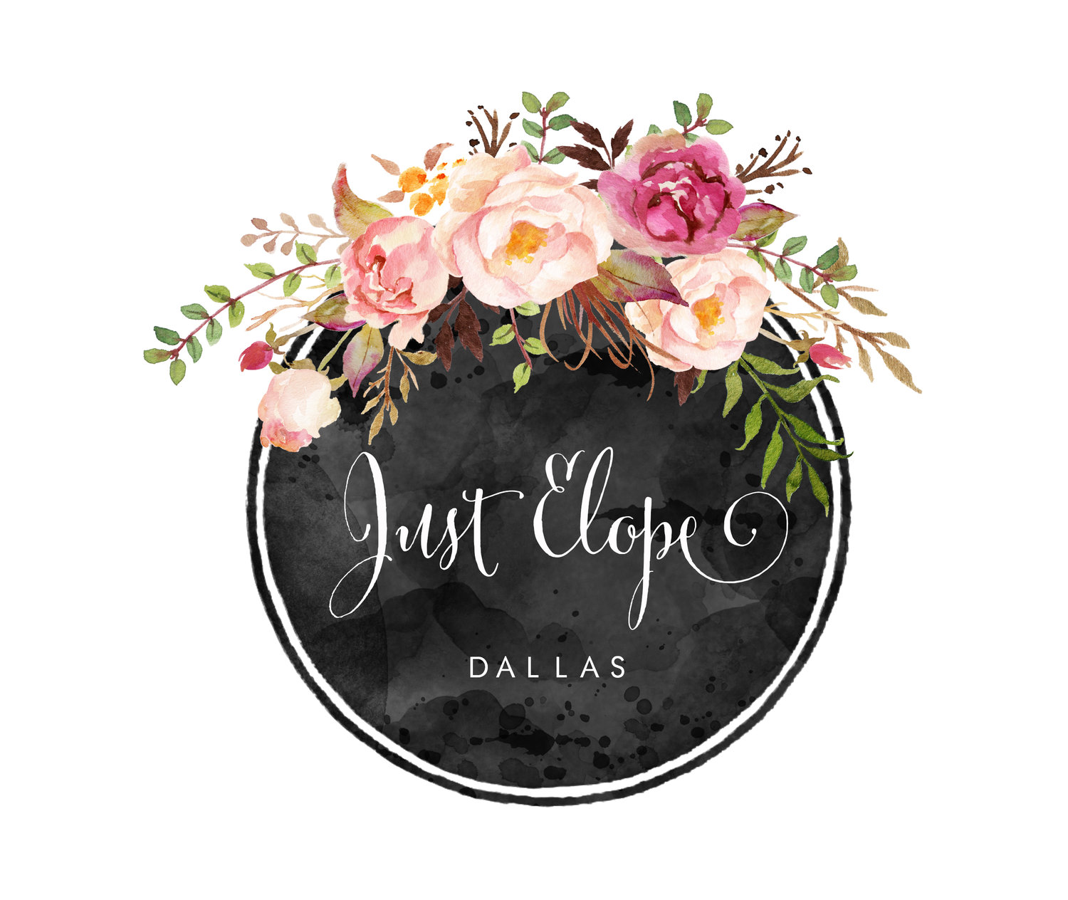 Just Elope Dallas