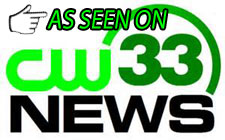 as-seen-on-cw33-kdaf.jpg