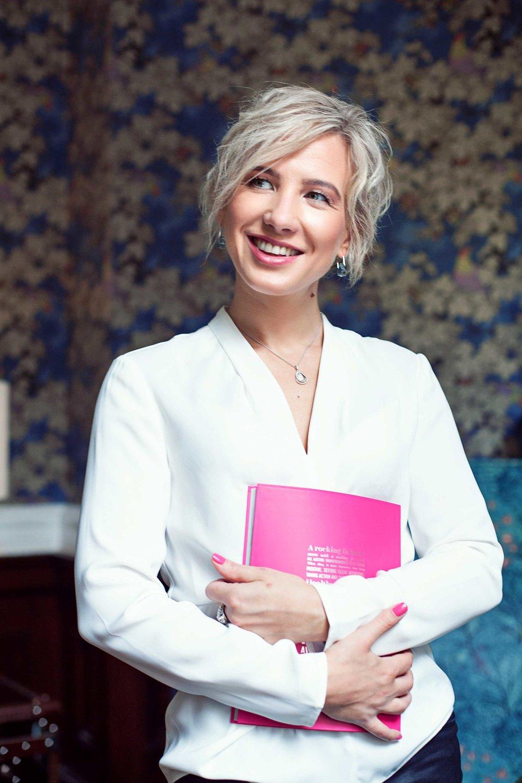 JustynaJelinek-100.jpg