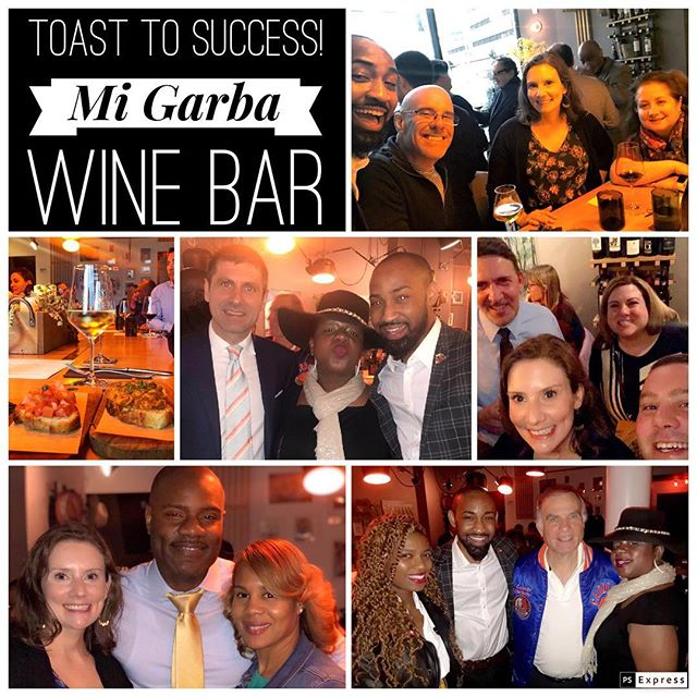 Celebrate Together! 🍷: Over the past DECADE, we've come together  for one cause — providing quality education to NYC kids AND the adults in their community. It's the best feeling in the world to pause, share stories, and toast to a vision that brings us all together! ⠀ ⠀⠀⠀⠀⠀⠀⠀⠀⠀ ⠀ ⠀⠀⠀⠀⠀⠀⠀⠀⠀⠀ ⠀⠀⠀⠀⠀⠀⠀⠀⠀⠀ {#Success} {#Motivation} {#Teamwork} {#EqualityCharterSchool} {#HappyHour} {#GoodCause} {#Bronx} {#NYCEducation} {#Networking} {#Nonprofit}