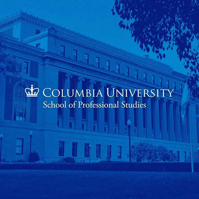 1 Day Away! Join me tomorrow night as I participate in a powerful dialogue for the launch of Columbia's Youth, Peace, and Security Leadership Program. Kobi Skolnick has developed an innovative program that will transform young leaders of tomorrow! 🎓🌍⠀ ⠀⠀⠀⠀⠀⠀⠀⠀⠀ ⠀ ⠀⠀⠀⠀⠀⠀⠀⠀⠀⠀ ⠀⠀⠀⠀⠀⠀⠀⠀⠀⠀ {#ColumbiaUniversity} {#Education} {#NYC} {#NYCEvents} {#Excited} {#Panelist} {@ColumbiaUniversity} {#Dreams}