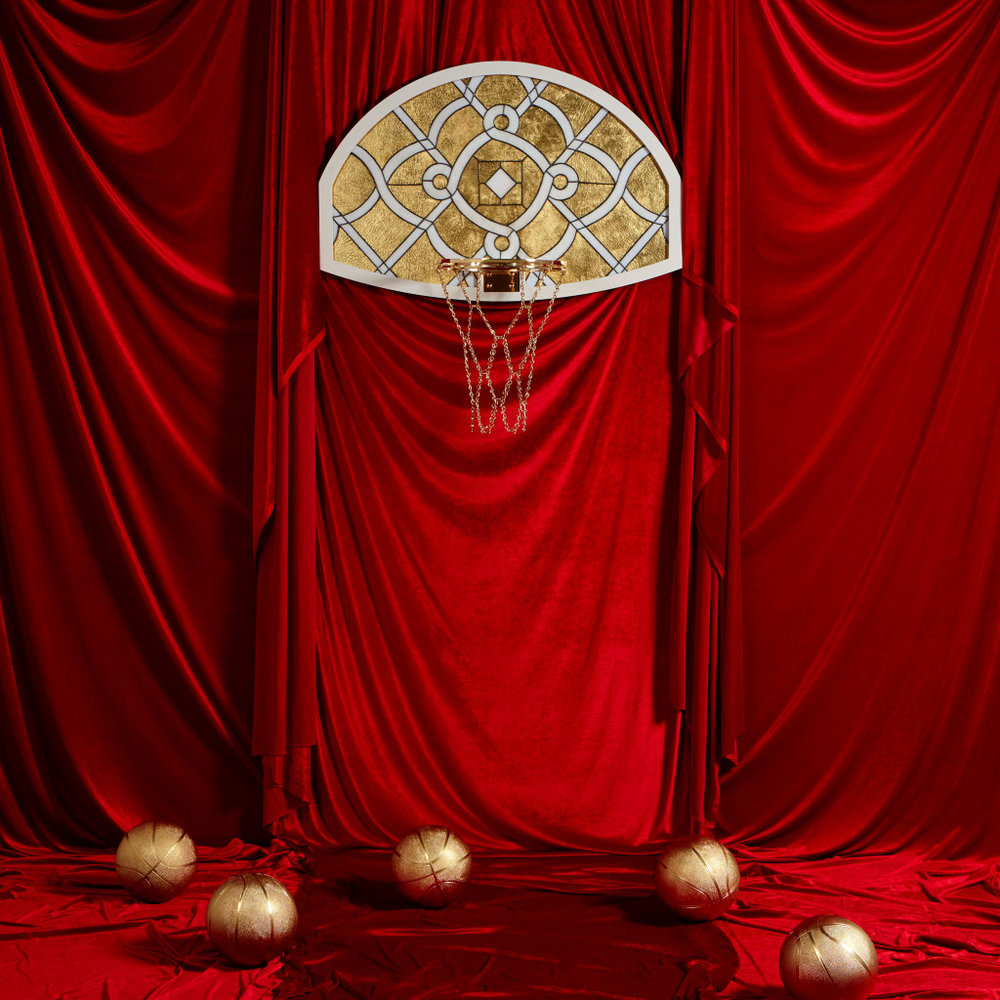 hoopsandskirts_basketball_art_Victor_Solomon_Literally_Balling