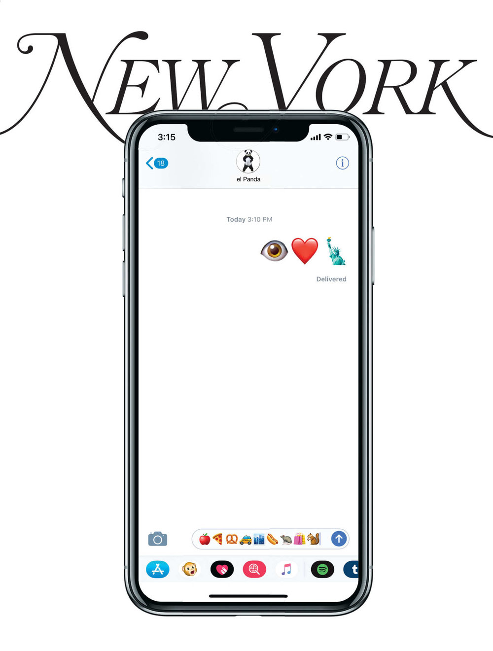 hoopsandskirts.com_NYmag_50th_Anniversary_Covers_1.jpg