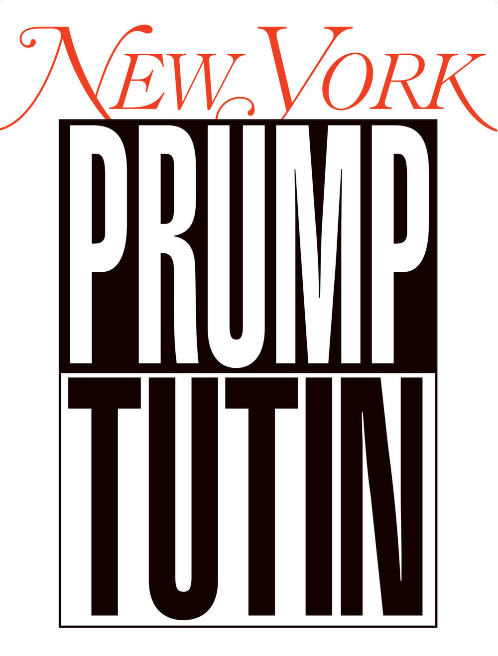 hoopsandskirts.com_NYmag_50th_Anniversary_Covers_2.jpg