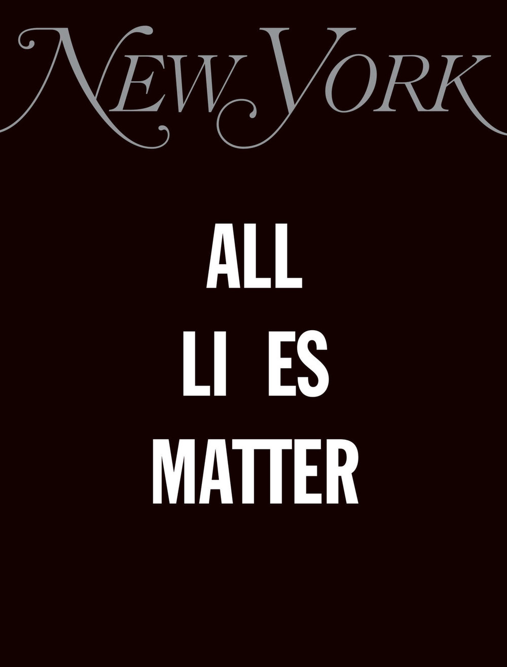 hoopsandskirts.com_NYmag_50th_Anniversary_Covers_3.jpg