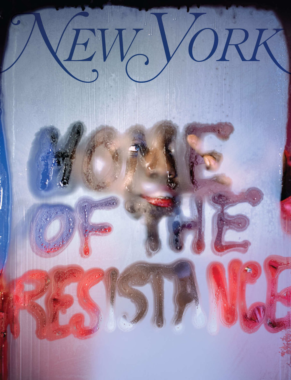 hoopsandskirts.com_NYmag_50th_Anniversary_Covers_4.jpg