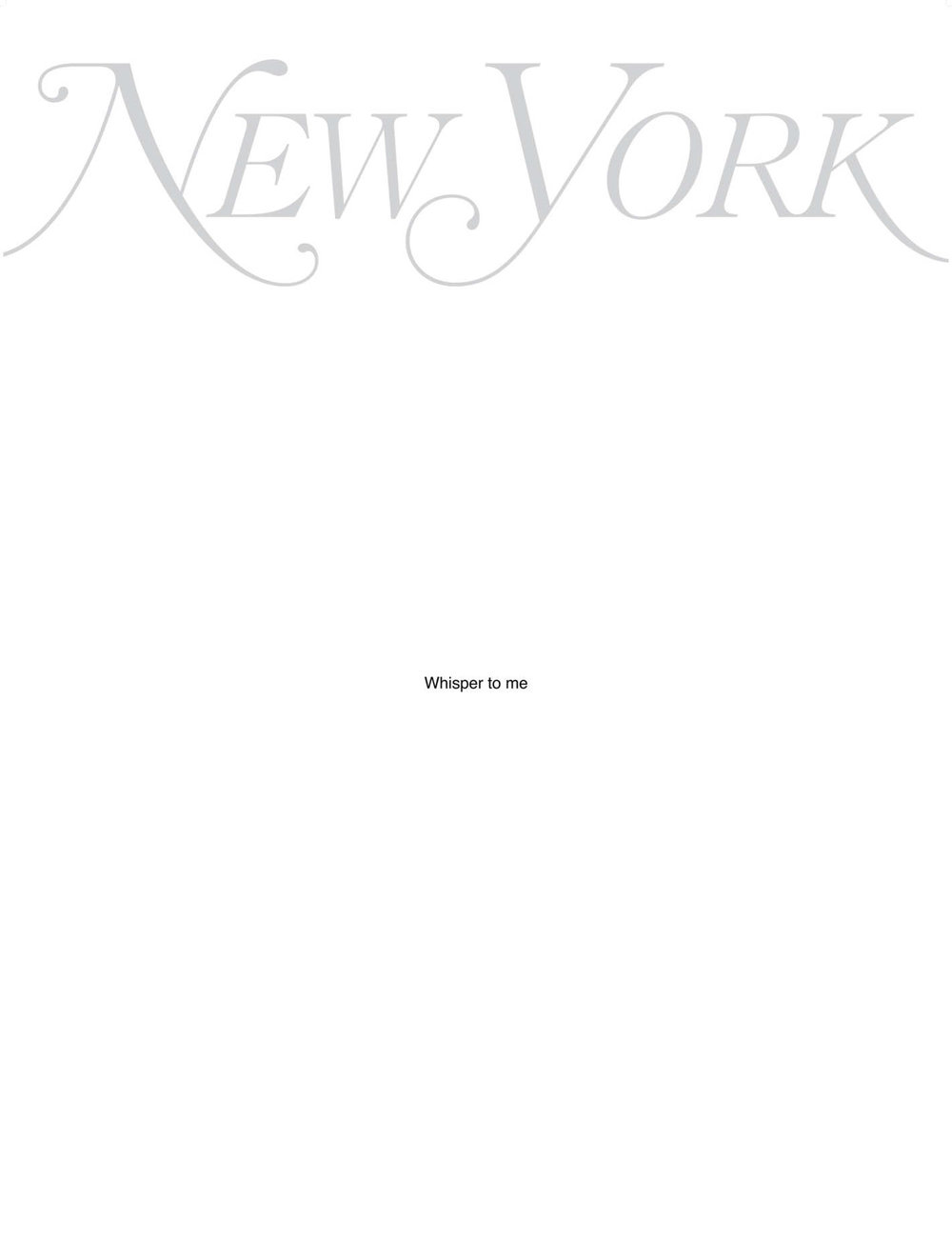 hoopsandskirts.com_NYmag_50th_Anniversary_Covers_5.jpg