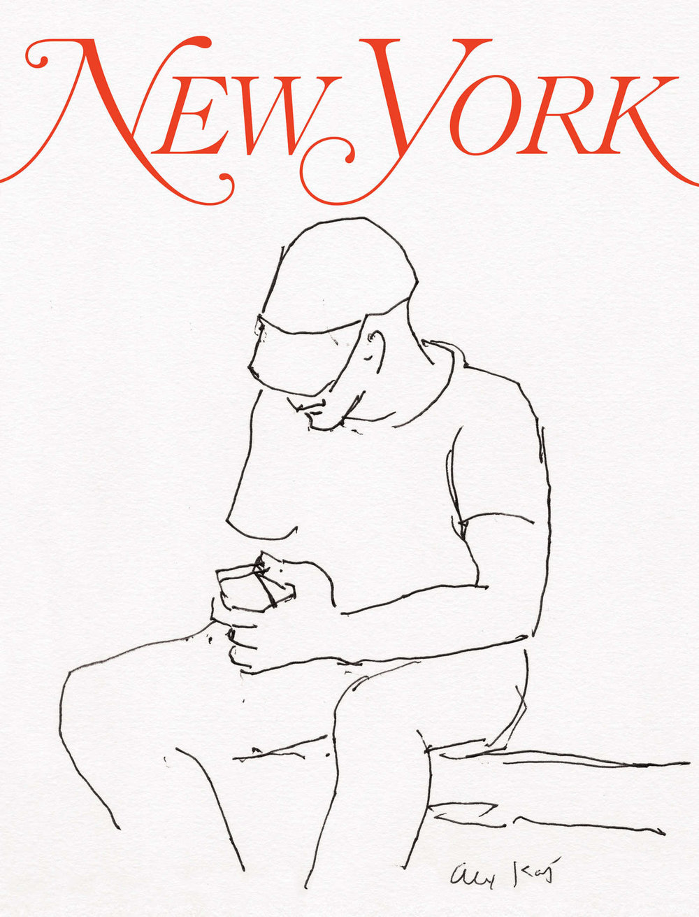 hoopsandskirts.com_NYmag_50th_Anniversary_Covers_6.jpg