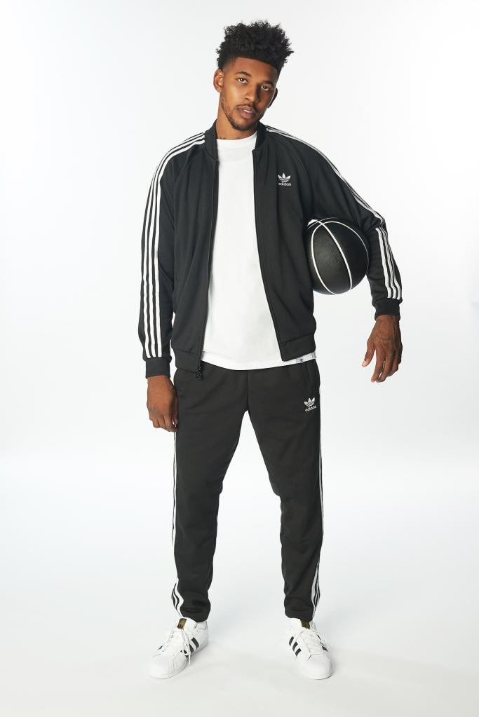 hoopsandskirts_Nick_swaggyP_Young_adidas_1.jpg