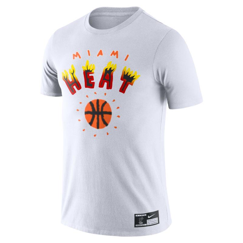 hoopsandskirts_nike_filip_pagowski_Miami_heat.jpg