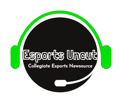 SUBMISSIONS - Esports Uncut is officially a collegiate news source. Content on the site is student created, specifying in, but not limited to:-Esport news and video coverage (pro/collegiate events)-Profile spotlights of upcoming players/teams (pro/collegiate)-Opinion piecesFor submissions, questions, and business inquiries email editor@esportsuncut.com