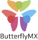 ButterflyMX: Multi-Tenant Video Intercom