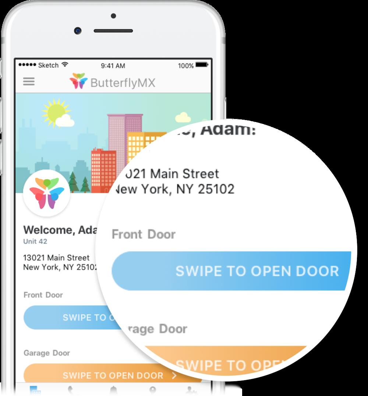 butterflymx-app.png