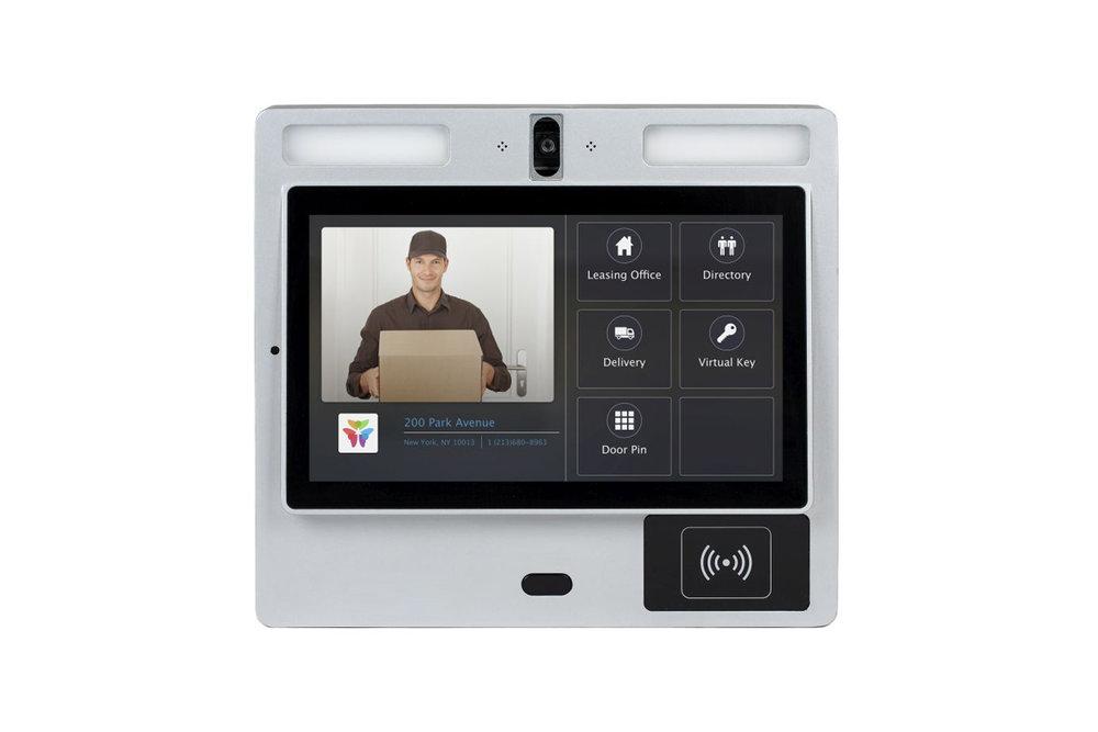 butterflymx-11-inch-smart-intercom.jpg