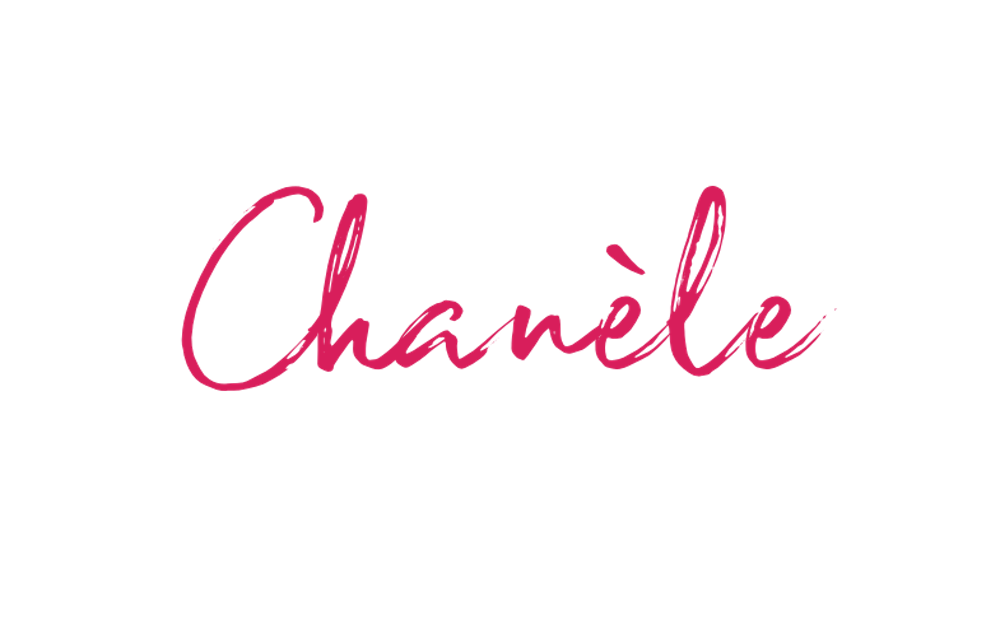 Chanele McFarlane | Personal Branding Writer and Speaker | Consultant
