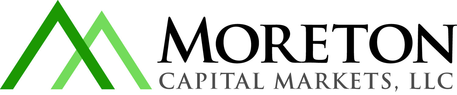 Moreton Capital Markets
