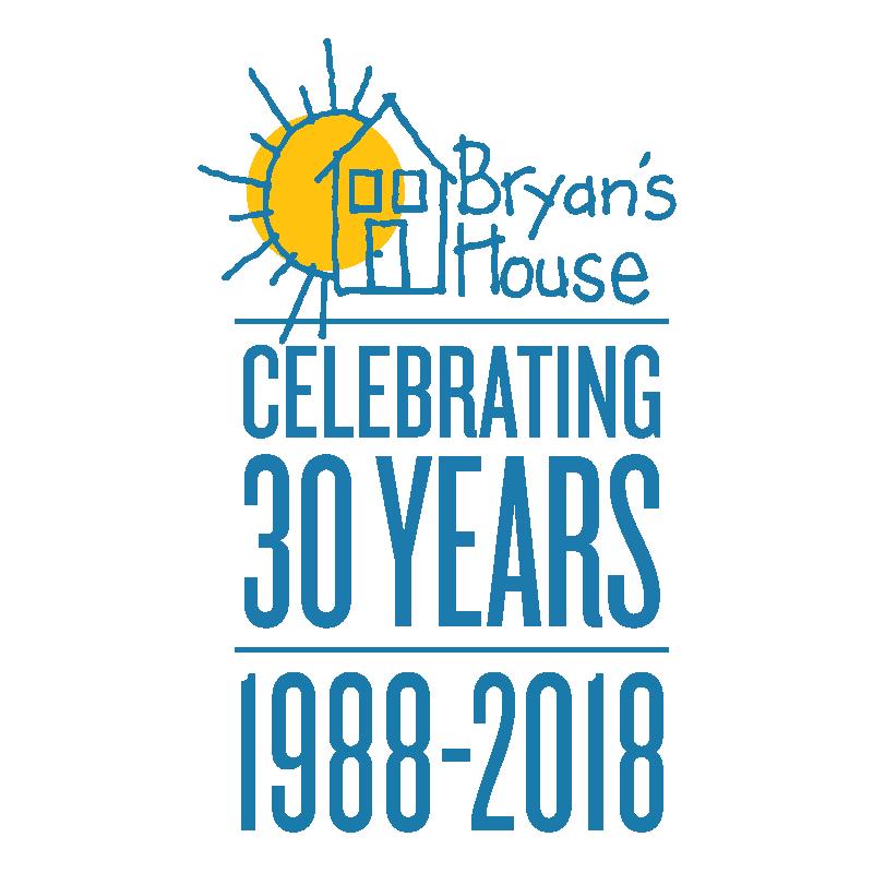 Bryan's House