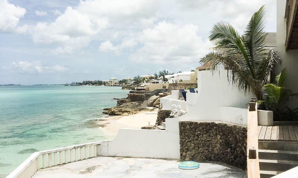 Bahamas_-32.jpg