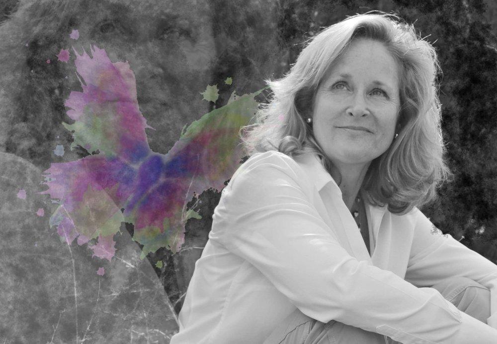 Angie Corbett-Kuiper | Redefining Loss & Grief