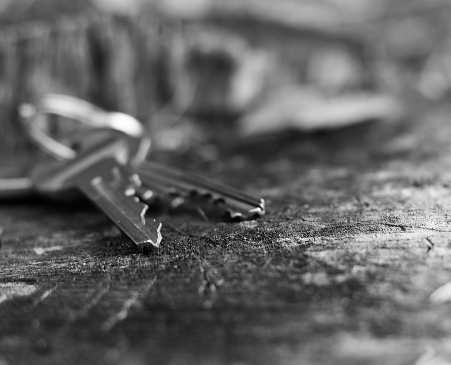 key-1683108_960_720.jpg