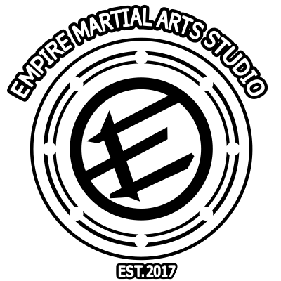 Empire Martial Arts Studio