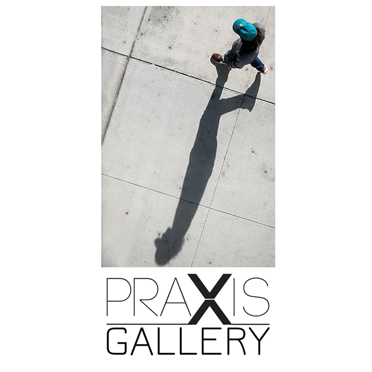 praxi exhibition.jpg