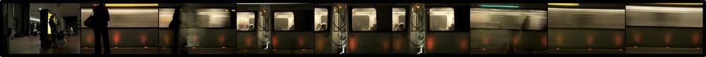 Streams Travel Strip, Washington DC Metro-3-1-2009-04