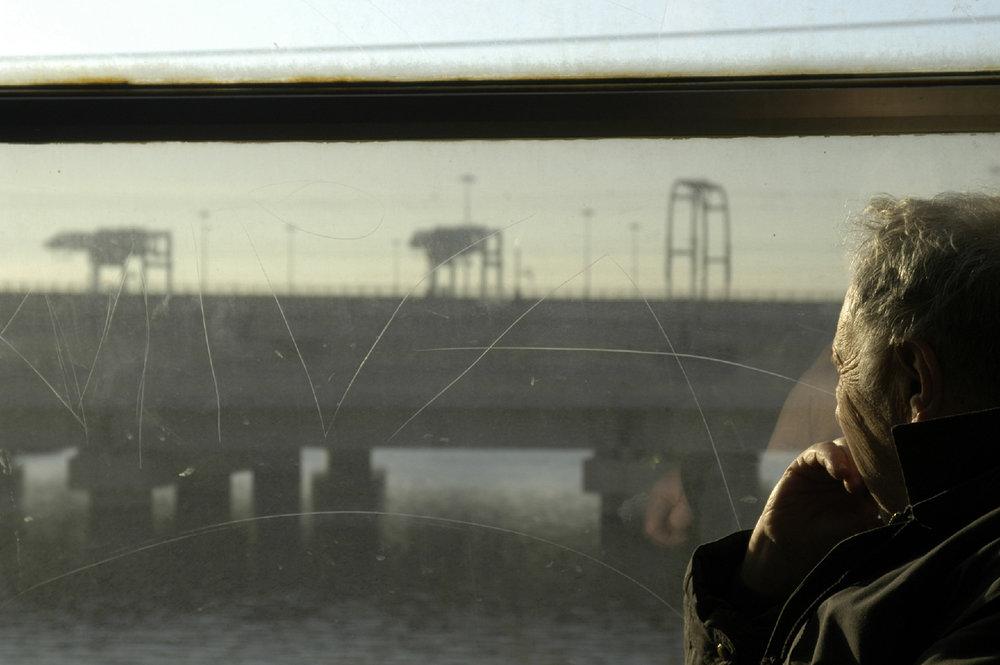 Streams Traveler Thinker, Siena to Genova 12-30-2005-02